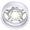 Trailer Tires and Wheels AM22319HWT - 12 Inch - HWT