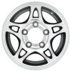 AM22319HWTB - 12 Inch HWT Wheel Only