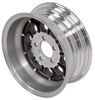 hwt trailer tires and wheels wheel only aluminum hi-spec series 03 mod - 14 inch x 5-1/2 rim 5 on 4-1/2