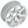 sendel trailer tires and wheels 5 on 4-1/2 inch am22329