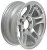 HWT Tires and Wheels - TTWALS514545