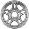 TTWALS514545 - Best Rust Resistance HWT Tires and Wheels