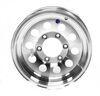 AM22646 - Best Rust Resistance HWT Wheel Only