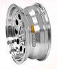 HWT Wheel Only - AM22646