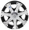 HWT Wheel Only - AM22652B
