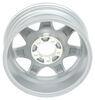 Sendel 15 Inch Trailer Tires and Wheels - AM22653