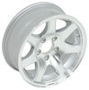 Sendel Trailer Tires and Wheels - AM22653