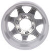 sendel trailer tires and wheels 15 inch am22654
