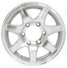 Sendel Wheel Only - AM22654