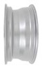 sendel trailer tires and wheels 6 on 5-1/2 inch am22654