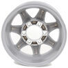 sendel trailer tires and wheels 15 inch 6 on 5-1/2 am22654