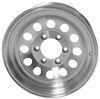 AM22657 - Aluminum Wheels,Boat Trailer Wheels HWT Wheel Only