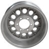 HWT 6 on 5-1/2 Inch Trailer Tires and Wheels - AM22657