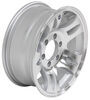 hwt trailer tires and wheels 16 inch 6 on 5-1/2 am22658hwt