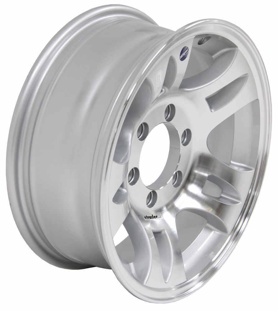 AM22658HWT - Aluminum Wheels,Boat Trailer Wheels HWT Trailer Tires and Wheels