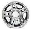 Trailer Tires and Wheels AM22658HWTB - Aluminum Wheels,Boat Trailer Wheels - HWT