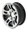HWT Trailer Tires and Wheels - AM22658HWTB