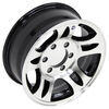 AM22658HWTB - 16 Inch HWT Trailer Tires and Wheels
