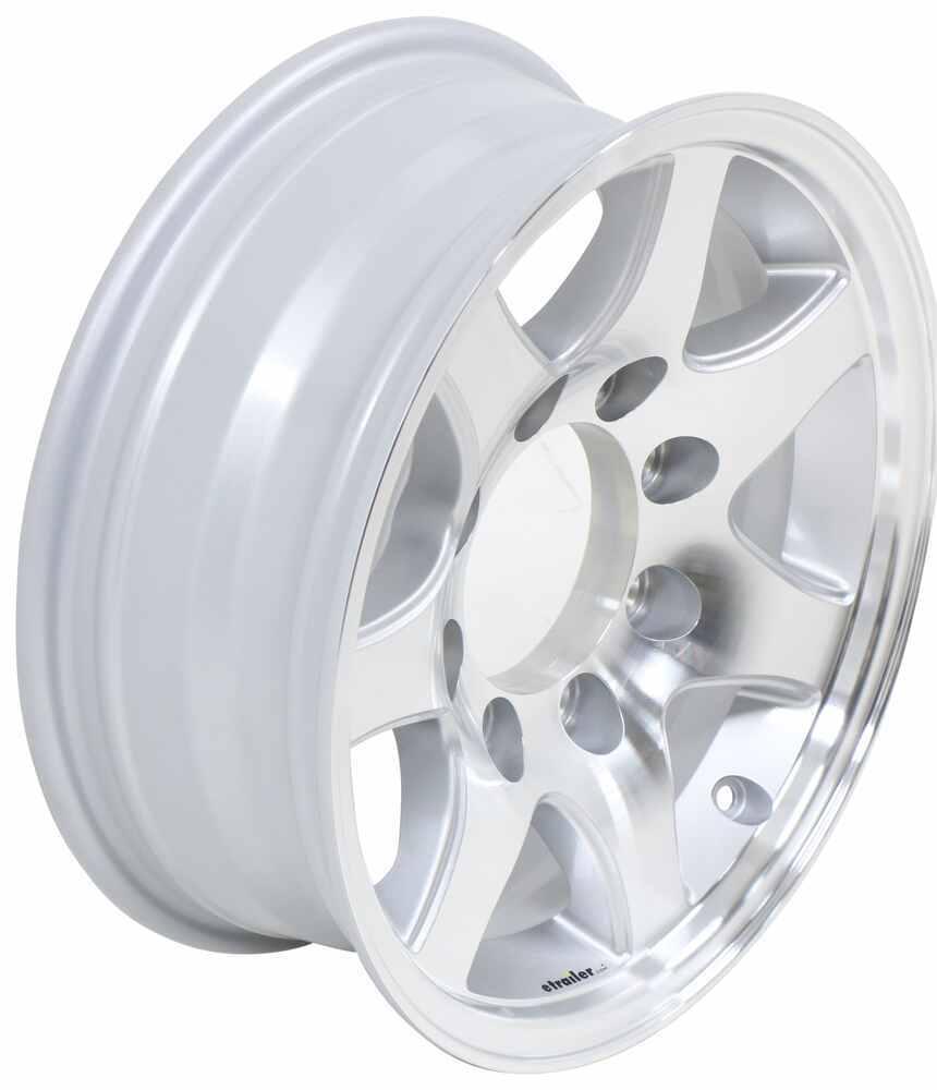 Sendel Wheel Only - AM22662
