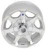 AM22697 - Aluminum Wheels,Boat Trailer Wheels HWT Trailer Tires and Wheels