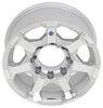 AM22697 - 16 Inch HWT Wheel Only