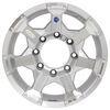 HWT Aluminum Wheels,Boat Trailer Wheels Trailer Tires and Wheels - AM22697
