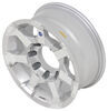 HWT 16 Inch Trailer Tires and Wheels - AM22697
