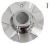 AM22697 - 8 on 6-1/2 Inch HWT Wheel Only
