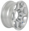 HWT Trailer Tires and Wheels - AM22699