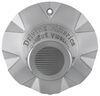 AM22699 - Aluminum Wheels,Boat Trailer Wheels HWT Trailer Tires and Wheels
