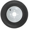 Kenda Tire with Wheel - AM30000