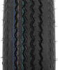 AM30000 - Load Range B Kenda Tire with Wheel