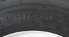 AM30000 - Bias Ply Tire Kenda Trailer Tires and Wheels