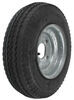 Kenda 4.80/4.00-8 Trailer Tires and Wheels - AM30010