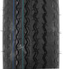 AM30010 - Good Rust Resistance Kenda Trailer Tires and Wheels