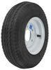 Kenda 4.80/4.00-8 Trailer Tires and Wheels - AM30020