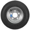 Kenda Tire with Wheel - AM30030
