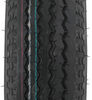 AM30040 - 4 on 4 Inch Kenda Tire with Wheel