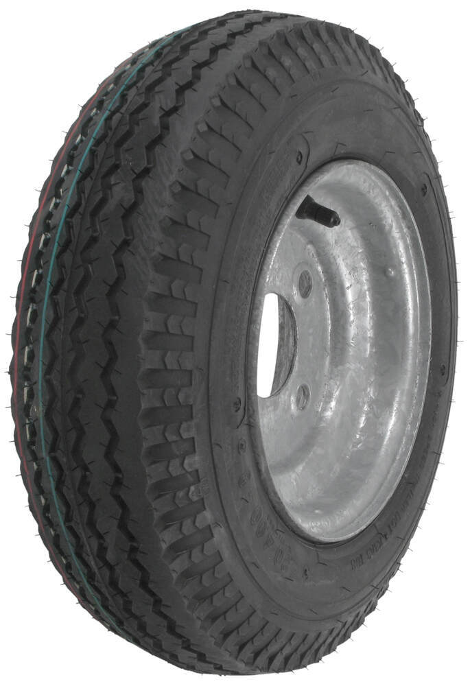 AM30050 - Bias Ply Tire Kenda Trailer Tires and Wheels