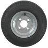 AM30050 - Good Rust Resistance Kenda Tire with Wheel