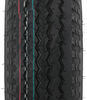 Kenda Bias Ply Tire Trailer Tires and Wheels - AM30050