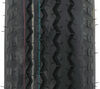 Kenda Trailer Tires and Wheels - AM30070