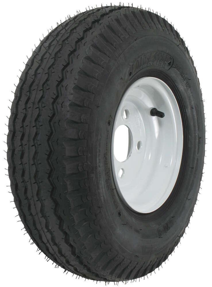 Trailer Tires and Wheels AM30080 - 5.70-8 - Kenda