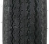 kenda trailer tires and wheels bias ply tire 8 inch