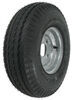 AM30090 - Bias Ply Tire Kenda Tire with Wheel