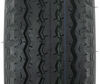 Kenda Trailer Tires and Wheels - AM30090