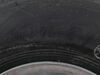 Kenda 5.70-8 Trailer Tires and Wheels - AM30090