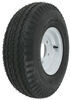 AM30100 - Steel Wheels - Powder Coat Kenda Tire with Wheel