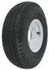 Kenda Steel Wheels - Powder Coat Trailer Tires and Wheels - AM30100