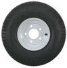 Kenda Trailer Tires and Wheels - AM30100